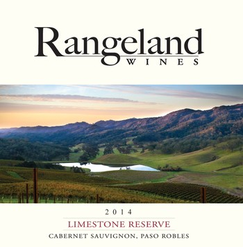 Limestone Reserve Cab Special Image